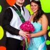 Winamac HS Prom King, Queen